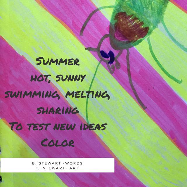 SummerStewart17